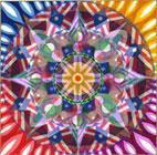 NEW Hyper-Dimensional Essences