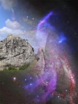 avebury universe