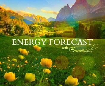 energyforecastbanner 2015