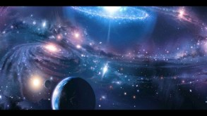 Matrix Update- Magical Activation Coming That Will Positively Alter Timelines