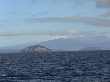 island mtn