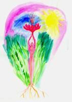 risiamlotusflower