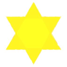 030744-orange-fiesta-icon-culture-religion-star2-sc31-copy