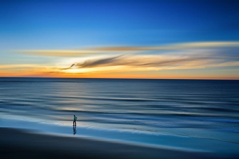 beach-1850218_960_720