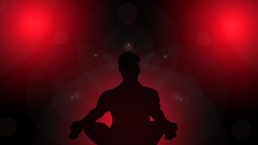 New Study Links Meditation To Wisdom