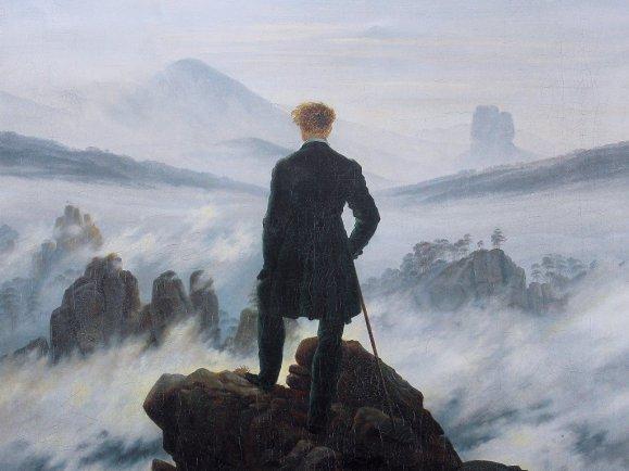 caspar-david-friedrich-the-wanderer-above-the-sea-of-fog