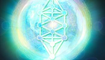 Planetary Chakra Reconfiguration – Energetic Synthesis – dreamweaver333