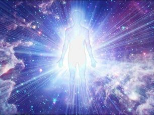 light_body-1