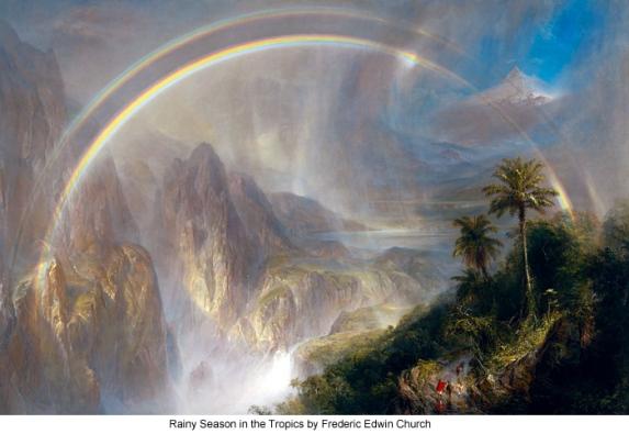 Frederic_Edwin_Church_Rainy_Season_in_the_Tropics_700