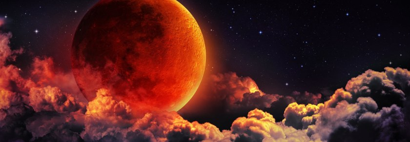 Super-blue-blood-moon-eclipse-1580x549