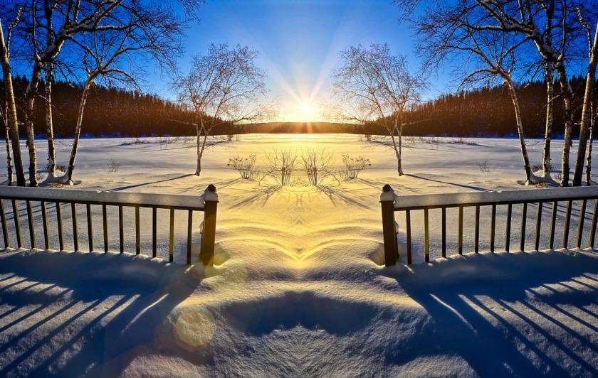 sunset-3132179_1280