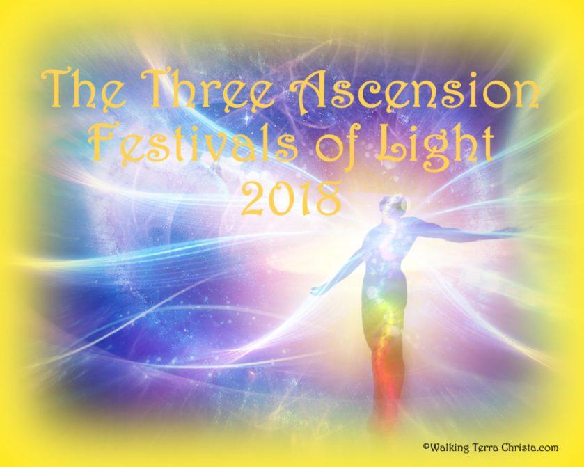 three-ascension-festivals-2018-1024x819