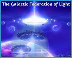 eraoflight federation of light