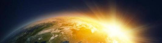 planet-earth-lowtouch-banner - Copy - Copy