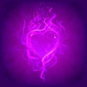 violet-flame-image