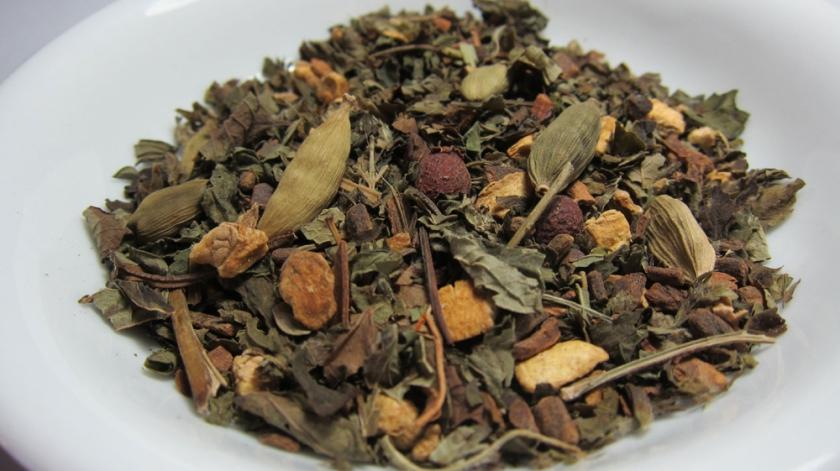 balance-herbal-infusion