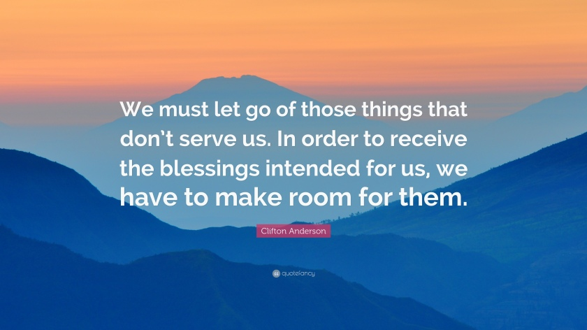 Clifton-Anderson-Quote-We-must-let-go-of-those-.jpg