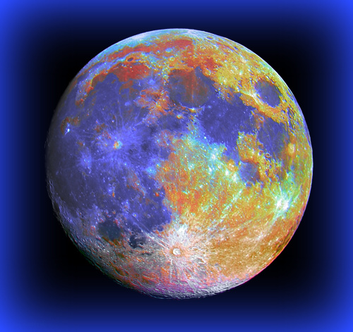 full-moon-colorful