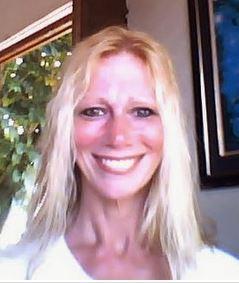 Image result for LISA TRANSCENDENCE BROWN