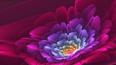 flower_love_by_frankief-d4dmsen.jpg