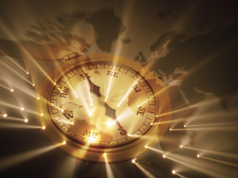 compass-with-light-56a0007a5f9b58eba4ae66e1