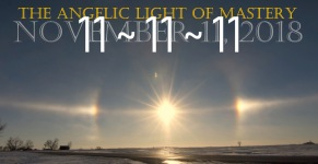 THE ELOHIM COUNCILS OF LIGHT ~ BECOMING THE CRYSTALLINE