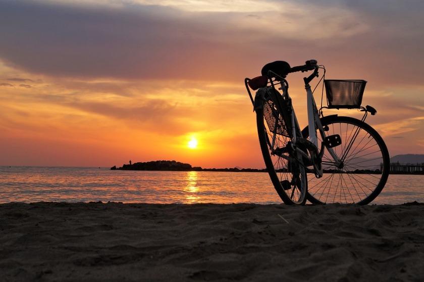 bike-1700749_960_720