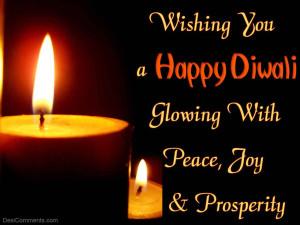 happy-diwali-photos-download