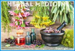 herbal medicine eraoflight