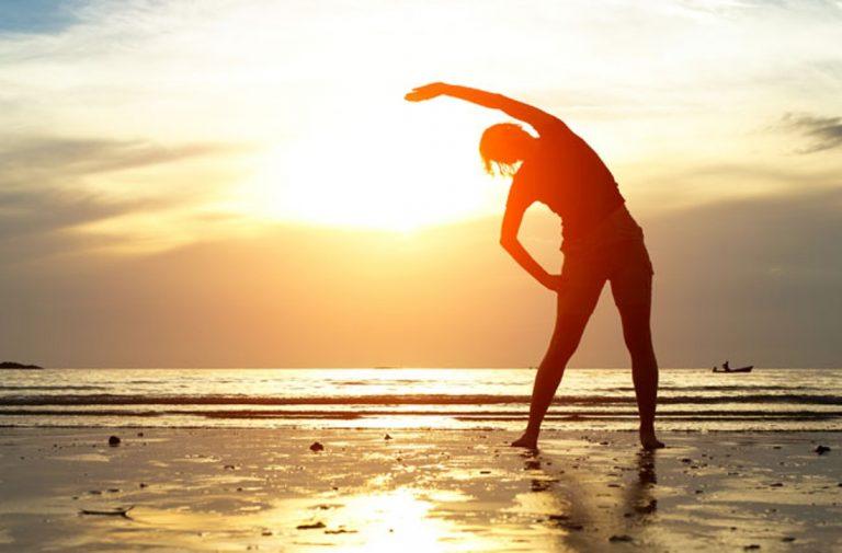 https://dreamweaver333.files.wordpress.com/2018/11/how-movement-exercise-help-detox-1-768x505.jpg?w=840