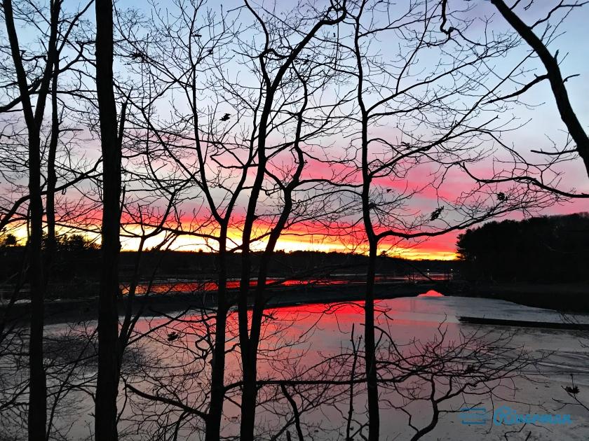 2018-12-19 York River 1.jpg
