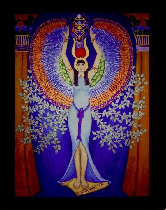 website-egypt-isis-egyptian-divine-mother-goddess-by-seshetta-diveena-seshetta-art-and-prints