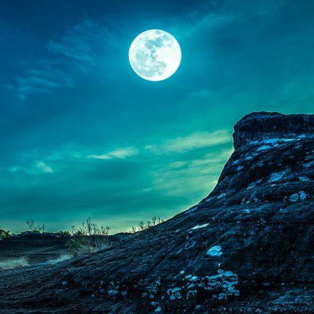 https://dreamweaver333.files.wordpress.com/2019/01/bigstock-landscape-of-rock-against-sky-194906527-440x440.jpg?w=840
