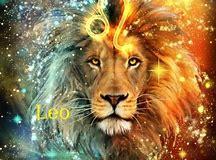 leomoo1