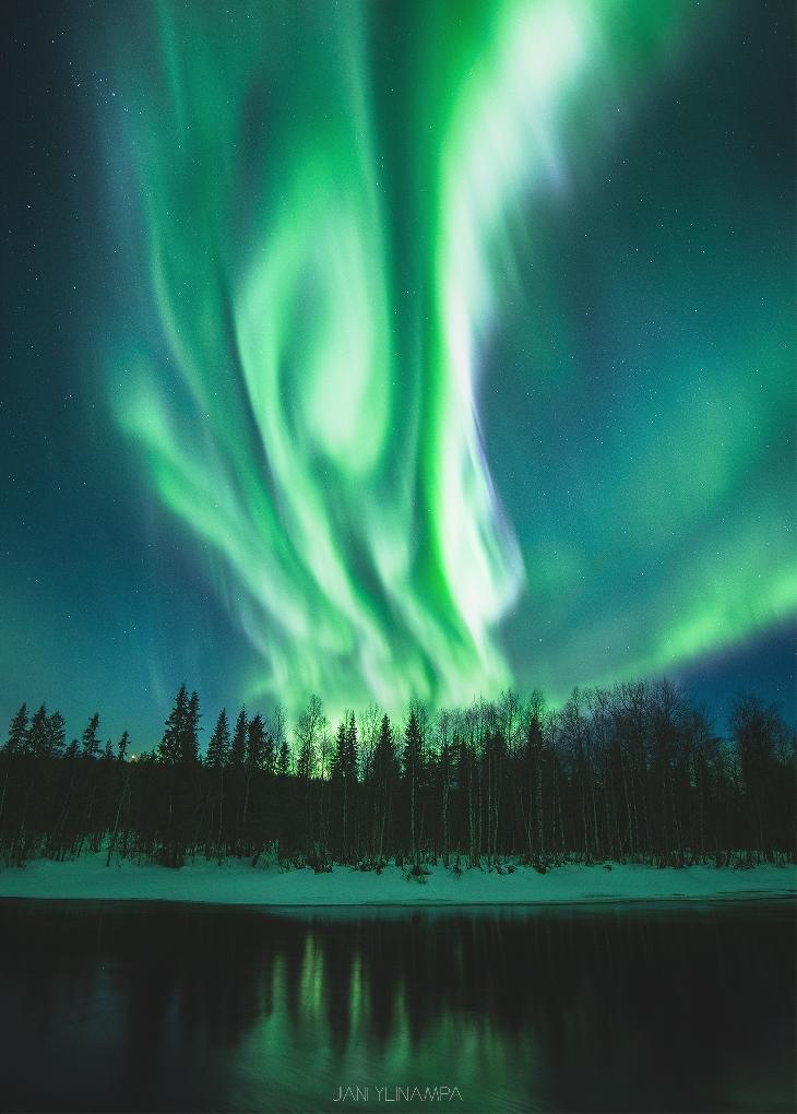 Energy Update: High SOULar Winds Accelerate Higher Timelines & Collapse DenserOnes