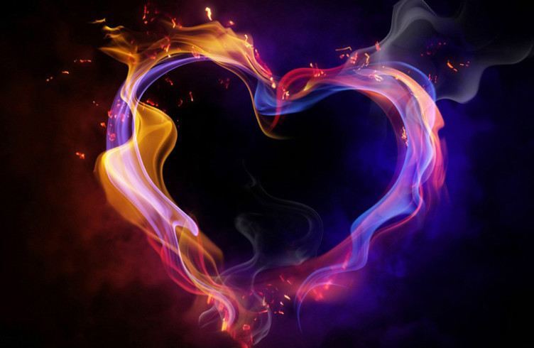 The Power of Love and The Center of Earth's AlternatePlanes.