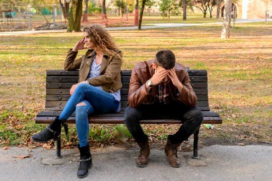 Deep Listening: Listening Calmly with an Open Mind