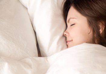 https://dreamweaver333.files.wordpress.com/2019/04/10-tips-to-get-a-good-nights-sleep-350x245.jpg