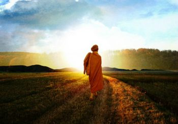 https://dreamweaver333.files.wordpress.com/2019/04/11-essential-keys-to-conscious-living-350x245.jpg