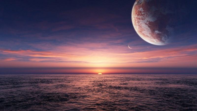 fantasy solaris sea moon_800_450