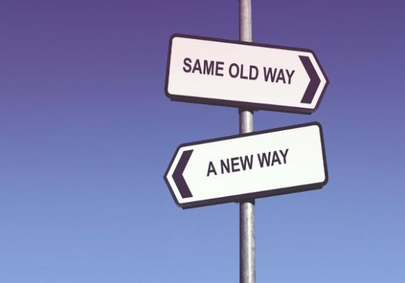 https://dreamweaver333.files.wordpress.com/2019/04/ready-to-make-life-changes.jpg