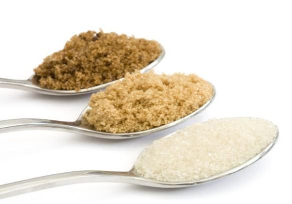 https://dreamweaver333.files.wordpress.com/2019/04/sugar-substitutes-whats-safe-and-whats-not.jpg