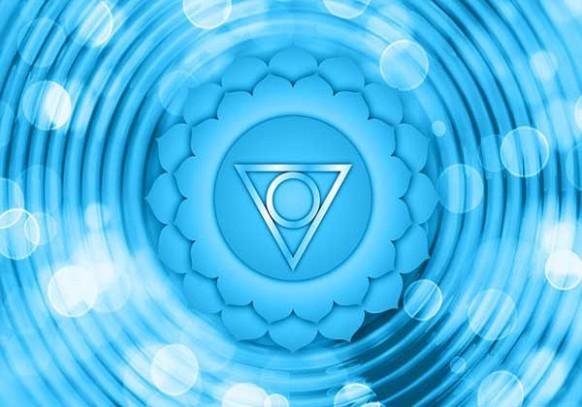 https://dreamweaver333.files.wordpress.com/2019/04/ultimate-guide-to-throat-chakra-healing.jpg