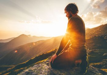 https://dreamweaver333.files.wordpress.com/2019/05/are-spiritual-experiences-becoming-more-common-350x245.jpg