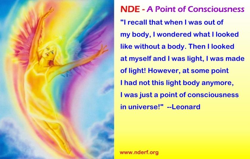 800-NDE-1APointOfConsciousness