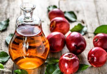 https://dreamweaver333.files.wordpress.com/2019/06/apple-cider-vinegar-350x245.jpg