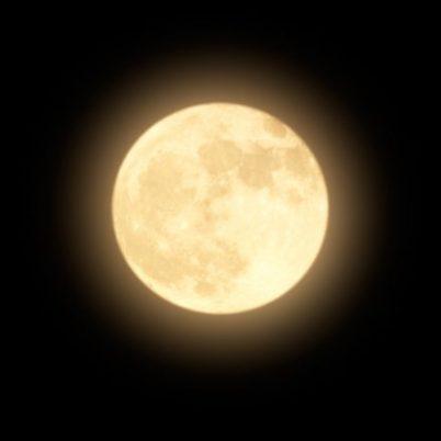 https://dreamweaver333.files.wordpress.com/2019/06/bigstock-full-moon-340908-2-440x440.jpg