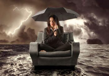 https://dreamweaver333.files.wordpress.com/2019/06/the-sensitive-persone28099s-guide-to-emotional-regulation-350x245.jpg