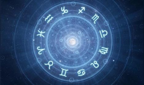 https://dreamweaver333.files.wordpress.com/2019/09/astrology-forecast-lorna-bevan-fb1-1.jpg