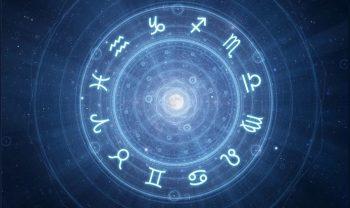 https://dreamweaver333.files.wordpress.com/2019/09/astrology-forecast-lorna-bevan-fb1-350x208-1.jpg